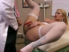 shyla stylez,  mature, school, big