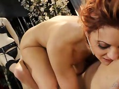 Jayden Cole and Meliss...