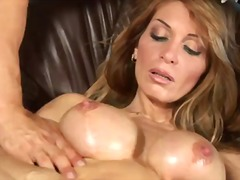 blowjob, handjob, mature, big, like