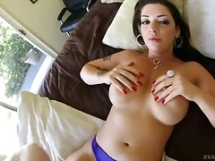 pornstar, natural, blowjob, school,