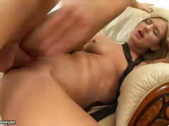 creampie, mature, pain, amateur,