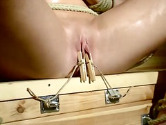 mature, big, sauna, ddf, fetish