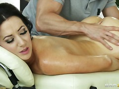 jayden jaymes,  dirty, pornstar