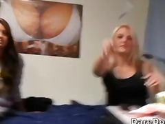 couple, homemade, orgasm, ca