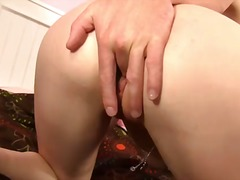 cock, mom, swallow, sucking, amateur,