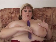 blonde, handjob, mature, amateur,