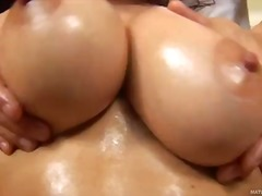 blowjob, handjob, mature, natural,