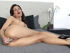 kirsten price,  blowjob, dirty,
