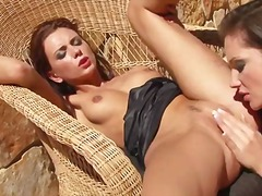 monika benz,  domination, massage,