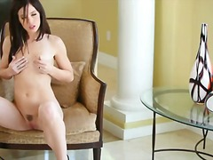 mature, solo, like, valentine, masturbation, big, twistys, classic, panties, riley shy, pussy, brunette, trimmed, punishment, riley, pornstar, model