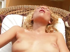 model, big, twistys, masturbation