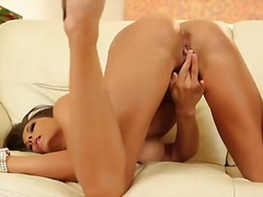 madison ivy,  mature, shaved