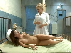 lea lexus,  brutal, dirty, first, mom