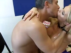 facial, pussy, big, brazzers, fake
