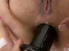 blowjob, cumshot, insertion, orgasm