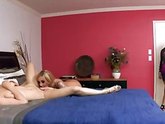 Lily Labeau will never...