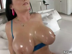 creampie, pussy, natural, ass, mature, white, black, school, blowjob, monster, face, tits, pornstar
