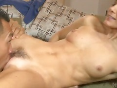 india summer,  blowjob, extreme