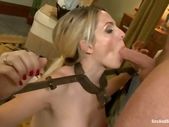 bdsm, dirty, hardcore, orgasm, toy