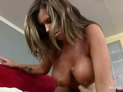 kristal summers,  blowjob, face