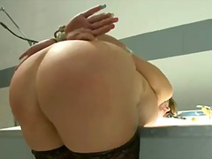 sandra romain,  bdsm, dirty