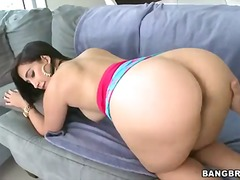blowjob, hardcore, pussy, young