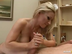 devon lee, devon,  milf, doggystyle,