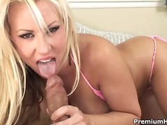 mature, sperm, cum, monster, reese