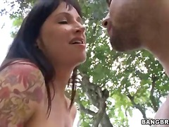 blowjob, handjob, milf, like, hunter