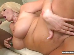 blowjob, horny, pussy, blonde,