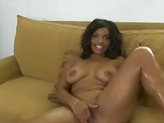 dee,  interracial, tease, natural,
