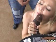 Nicky Angel Lusty play...