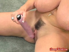 tits, doll, toys, masturbation