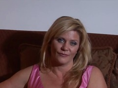 ginger lynn,  beautiful, casting