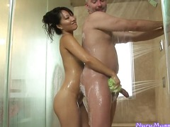 asa akira,  asian, bitch, couch, face,