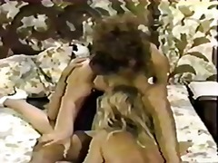 christy canyon, ginger, hardcore