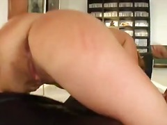 big-tits, ass, threesome, hardcore,