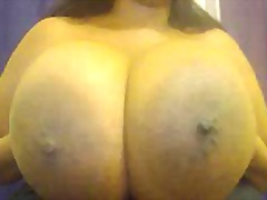big-tits, bbw, webcam, ebony,