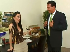 rayveness, milf, mother