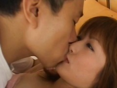 Japanese beauty gets b...