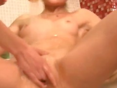 Dr Tuber - Girlfriend loves eating my polish psusy