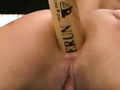 assfuck, anal, ana, gaping, rocco, compilation, ass