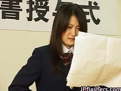Free jav of Japanese b... video