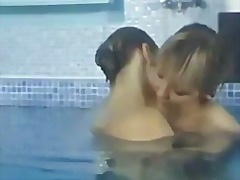 teen, brunette, oral-sex, real