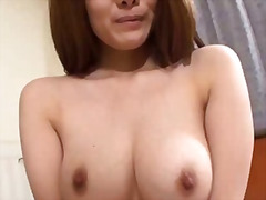 See: Pussy dildoed and fuck...