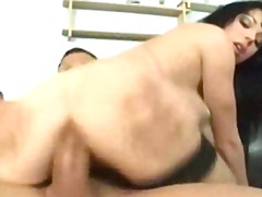pussy-eating, anal, hardcore,