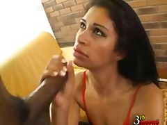 PornHub Movie:EMANUELLE DINIZ - BIG DICK