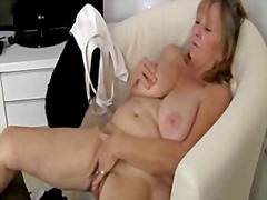 granny, big-boobs, big-tits,