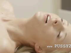 masturbation, babe, ass-licking,