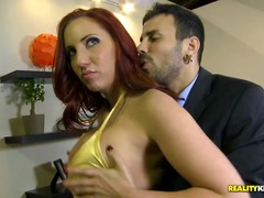 kelly divine,  compilation, mature